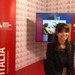 roadshow smart building italia forum smart installer 2020 ilaria rebecchi presentatrice eventi virtuali digital webinar conferenze online rebecchi presentatrice giornalista veneto giornalista vicenza