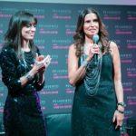 Pesavento Next Ambassador ilaria rebecchi presentatrice eventi in veneto aziende venete giornalista